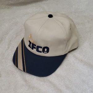 Other - IFCO OSFA Baseball Hat